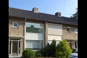 Bekijk woning te huur in Eindhoven Hasselaarstraat, € 1395, 120m2 - 315541. Geïnteresseerd? Bekijk dan deze woning en laat een bericht achter!