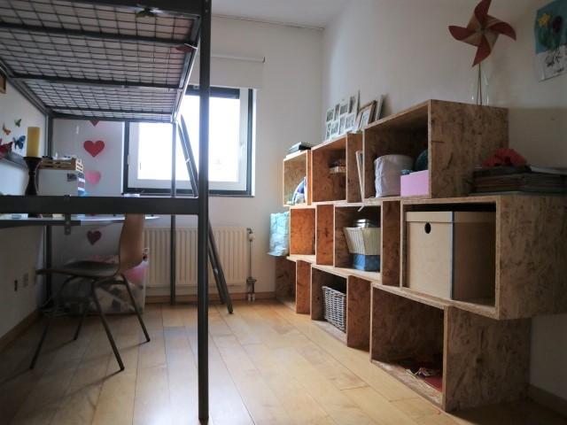 Te huur: Woning Huis te Vlietlaan, Utrecht - 18