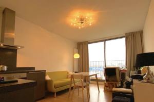 For rent: Apartment Het Hout, Groningen - 1
