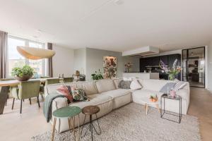 For rent: Apartment Cornelis Vermuydenstraat, Amsterdam - 1