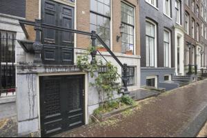 Bekijk appartement te huur in Amsterdam Keizersgracht, € 4500, 166m2 - 303650. Geïnteresseerd? Bekijk dan deze appartement en laat een bericht achter!
