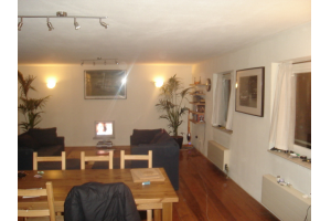 Bekijk appartement te huur in Amsterdam Knsm-Laan, € 1650, 75m2 - 331544. Geïnteresseerd? Bekijk dan deze appartement en laat een bericht achter!