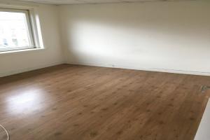 Bekijk kamer te huur in Arnhem Schoolstraat, € 400, 20m2 - 362458. Geïnteresseerd? Bekijk dan deze kamer en laat een bericht achter!