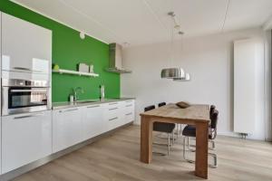 Bekijk appartement te huur in Almere Artemissingel, € 1250, 66m2 - 375698. Geïnteresseerd? Bekijk dan deze appartement en laat een bericht achter!