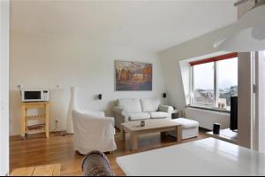 Bekijk appartement te huur in Tilburg Gasthuisring, € 850, 60m2 - 298891. Geïnteresseerd? Bekijk dan deze appartement en laat een bericht achter!