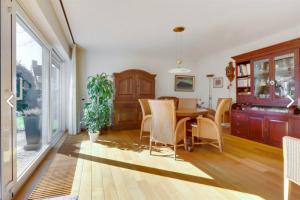 Bekijk woning te huur in Horst Vijverlaan, € 1550, 133m2 - 382718. Geïnteresseerd? Bekijk dan deze woning en laat een bericht achter!