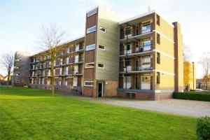 Bekijk appartement te huur in Apeldoorn Wolframstraat, € 650, 74m2 - 346975. Geïnteresseerd? Bekijk dan deze appartement en laat een bericht achter!