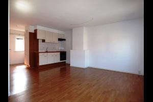 Bekijk appartement te huur in Maastricht Burgemeester van Oppenstraat, € 599, 60m2 - 292326. Geïnteresseerd? Bekijk dan deze appartement en laat een bericht achter!