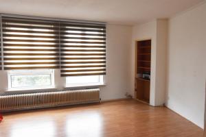 Bekijk appartement te huur in Heerlen Gebrs. Hennenstraat, € 750, 90m2 - 365787. Geïnteresseerd? Bekijk dan deze appartement en laat een bericht achter!