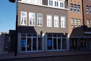 Bekijk appartement te huur in Helmond Molenstraat, € 720, 50m2 - 367036. Geïnteresseerd? Bekijk dan deze appartement en laat een bericht achter!