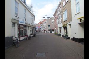 Bekijk appartement te huur in Arnhem Beijerplaats, € 725, 67m2 - 305952. Geïnteresseerd? Bekijk dan deze appartement en laat een bericht achter!