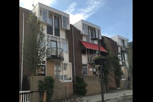 Bekijk appartement te huur in Almere Olstgracht, € 2500, 165m2 - 309391. Geïnteresseerd? Bekijk dan deze appartement en laat een bericht achter!