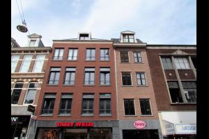 Bekijk appartement te huur in Nijmegen Hendrikhof, € 1207, 120m2 - 294433. Geïnteresseerd? Bekijk dan deze appartement en laat een bericht achter!