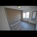 Bekijk appartement te huur in Zaandam Zuiddijk, € 1375, 38m2 - 350623. Geïnteresseerd? Bekijk dan deze appartement en laat een bericht achter!
