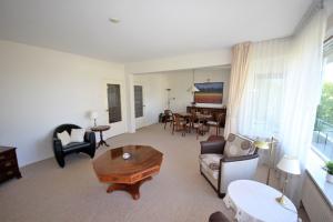 Bekijk appartement te huur in Delft Papsouwselaan, € 1075, 89m2 - 363139. Geïnteresseerd? Bekijk dan deze appartement en laat een bericht achter!