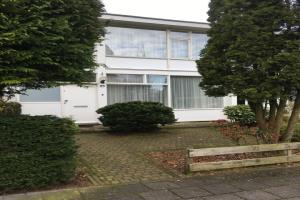 Bekijk woning te huur in Amstelveen Bevelandselaan, € 2100, 120m2 - 389147. Geïnteresseerd? Bekijk dan deze woning en laat een bericht achter!