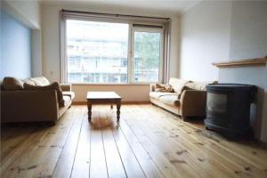 Bekijk appartement te huur in Den Haag Medemblikstraat, € 795, 60m2 - 364159. Geïnteresseerd? Bekijk dan deze appartement en laat een bericht achter!