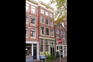 Bekijk appartement te huur in Amsterdam Prinsengracht, € 1850, 55m2 - 293954. Geïnteresseerd? Bekijk dan deze appartement en laat een bericht achter!