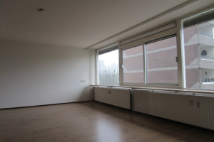 View house for rent in Hellevoetsluis Marconiweg, € 4500, 60m2 - 378489. Interested? check out this house and leave a message!