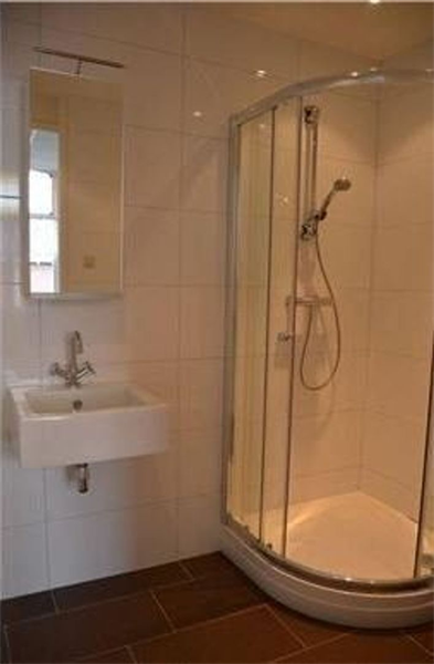 Te huur: Appartement Javastraat, Den Haag - 2