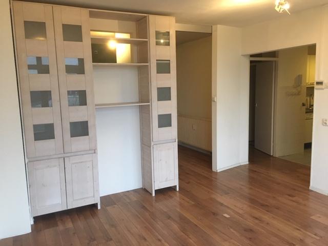 For rent: Apartment Laan van Vollenhove, Zeist - 4