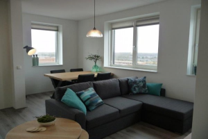 View apartment for rent in Almere Makassarhof, € 1250, 50m2 - 380855. Interested? check out this apartment and leave a message!
