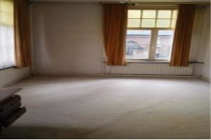 Bekijk kamer te huur in Deurne Kerkplein, € 250, 25m2 - 369798. Geïnteresseerd? Bekijk dan deze kamer en laat een bericht achter!