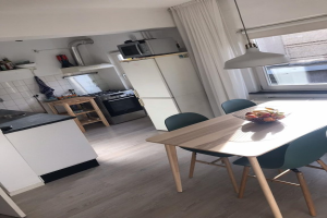View apartment for rent in Venlo Aan Cedron, € 725, 80m2 - 382019. Interested? check out this apartment and leave a message!