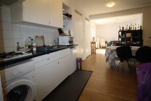 For rent: Apartment Brinkstraat, Enschede - 1