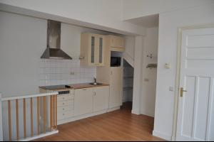 Bekijk appartement te huur in Arnhem Hommelseweg, € 725, 55m2 - 285252. Geïnteresseerd? Bekijk dan deze appartement en laat een bericht achter!