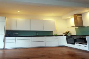 Bekijk appartement te huur in Den Haag Laan van Meerdervoort, € 1395, 75m2 - 384461. Geïnteresseerd? Bekijk dan deze appartement en laat een bericht achter!
