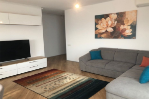 View apartment for rent in Den Haag Catharina van Rennesstraat, € 1700, 81m2 - 387558. Interested? check out this apartment and leave a message!