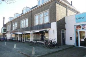 Bekijk kamer te huur in Eindhoven Bennekelstraat, € 395, 11m2 - 339257. Geïnteresseerd? Bekijk dan deze kamer en laat een bericht achter!
