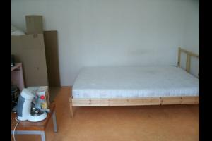 Bekijk kamer te huur in Utrecht Javastraat, € 520, 16m2 - 334916. Geïnteresseerd? Bekijk dan deze kamer en laat een bericht achter!