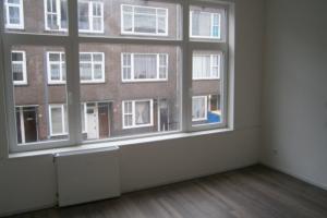 For rent: Apartment Bonaventurastraat, Rotterdam - 1