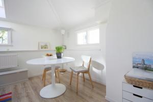 Bekijk appartement te huur in Twello Terwoldseweg, € 795, 45m2 - 387998. Geïnteresseerd? Bekijk dan deze appartement en laat een bericht achter!