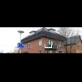 For rent: Apartment Hofstraat, Honselersdijk - 1