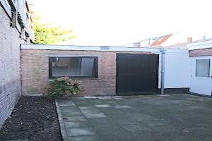 Bekijk woning te huur in Maarssen Termeerweg, € 1750, 105m2 - 387903. Geïnteresseerd? Bekijk dan deze woning en laat een bericht achter!