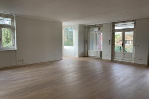 Te huur: Appartement Brink, Laren Nh - 1