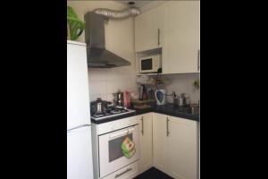Bekijk appartement te huur in Leiden Da Costastraat, € 850, 50m2 - 307986. Geïnteresseerd? Bekijk dan deze appartement en laat een bericht achter!