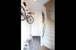 Bekijk appartement te huur in Utrecht Duifstraat, € 1500, 90m2 - 289880. Geïnteresseerd? Bekijk dan deze appartement en laat een bericht achter!