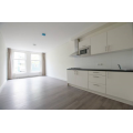For rent: Apartment Van Speykstraat, Rotterdam - 1