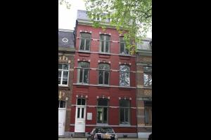 Bekijk appartement te huur in Maastricht Sint Hubertuslaan, € 1250, 60m2 - 326780. Geïnteresseerd? Bekijk dan deze appartement en laat een bericht achter!