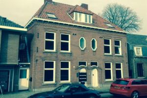 Te huur: Appartement Veldhovenring, Tilburg - 1