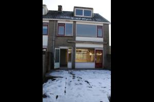 Bekijk woning te huur in Arnhem Marumplantsoen, € 780, 125m2 - 291399. Geïnteresseerd? Bekijk dan deze woning en laat een bericht achter!