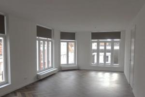 For rent: Apartment Kremerstraat, Bergen Op Zoom - 1