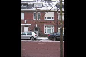 Bekijk studio te huur in Eindhoven Heezerweg, € 575, 20m2 - 295590. Geïnteresseerd? Bekijk dan deze studio en laat een bericht achter!