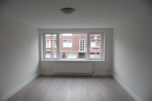 View apartment for rent in Den Haag Linnaeusstraat, € 850, 65m2 - 366640. Interested? check out this apartment and leave a message!
