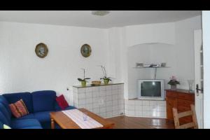 Bekijk appartement te huur in Rotterdam Bichon van IJsselmondelaan: Appartement  - € 850, 60m2 - 319166