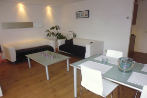 View apartment for rent in Eindhoven Bleekweg, € 1300, 60m2 - 375034. Interested? check out this apartment and leave a message!